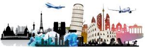 ильмы для изучения английского, изучение английского, изучение немецкого,английский для переезда, английский для эмиграции