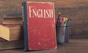 изучение английского скачать,изучение английского с нуля бесплатно,английский класс курс,язык изучение английского онлайн бесплатно,сайты для изучения английского языка