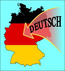 немецкий язык рабочая тетрадь класс