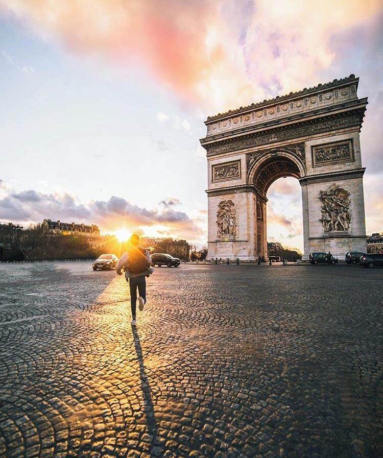 курсы иностранных языков французский, профессиональные курсы иностранного языка, курсы по второму иностранному языку